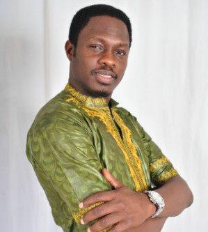 Ali Nuhu Hausafilms Tv Kannywood Fina Finai Hausa Movies Tv