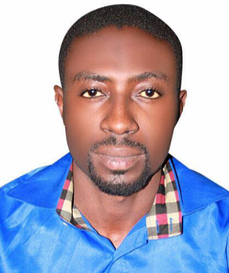 actor:mansoor_saddiq.png