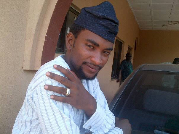 actor:nuhu_abdullahi.jpg