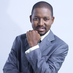actor:yakubu-mohammad.jpg