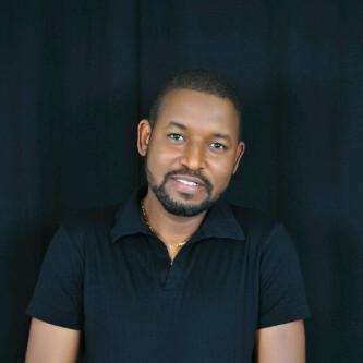 Yakubu Mohammad [HausaFilms TV - Kannywood, Fina-finai, Hausa Movies