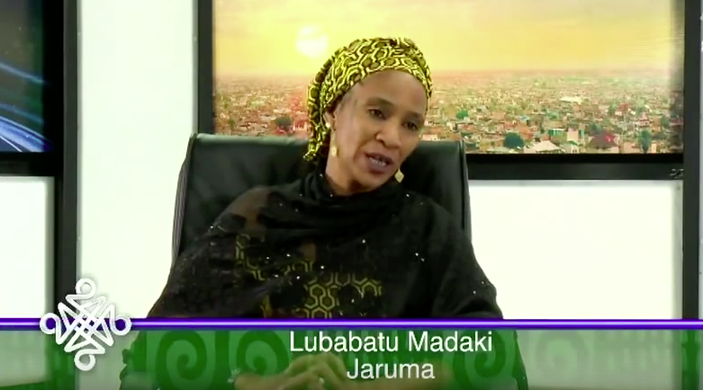 actress:actress_lubabatu_madaki.png