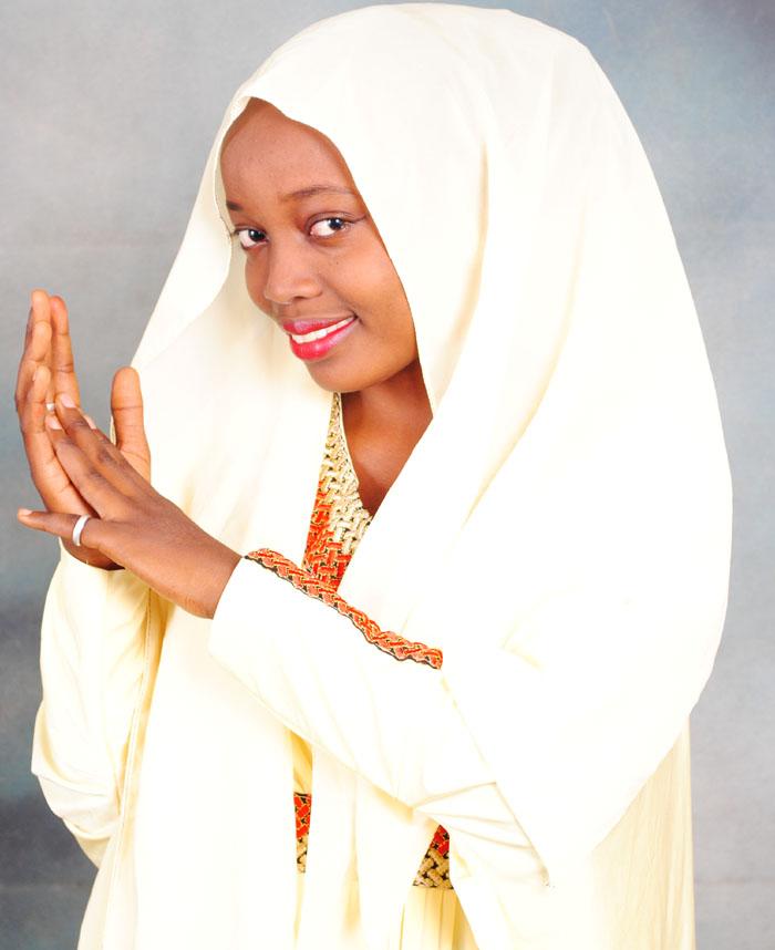 img: aisha-abubakar-usman.jpg