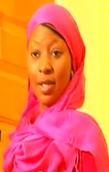 actress:fadila_muhammad.jpg
