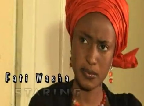 actress:fati_washa.jpg