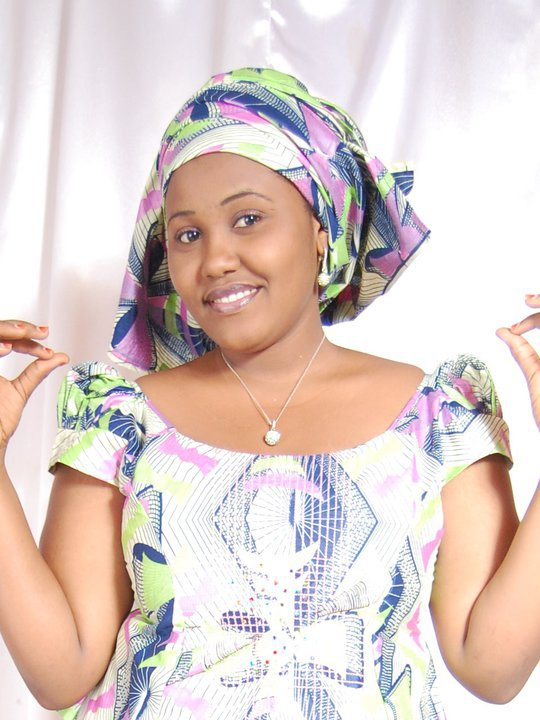 actress:hadiza_gabon.jpg