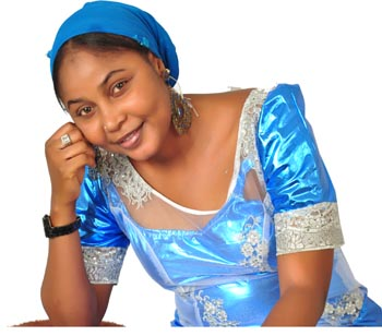 actress:halima-yusuf-atete.jpg