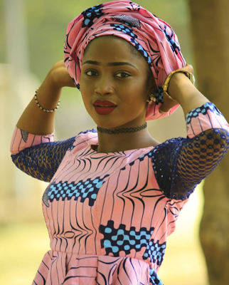 actress:maryam_yahaya.png