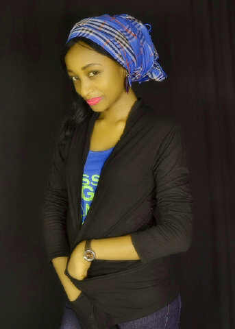 actress:rahma_sadau.jpeg