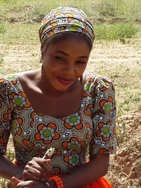 List of Hausa Actors, Actresses, Directors, Producers