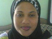 img: safiya_musa.jpg