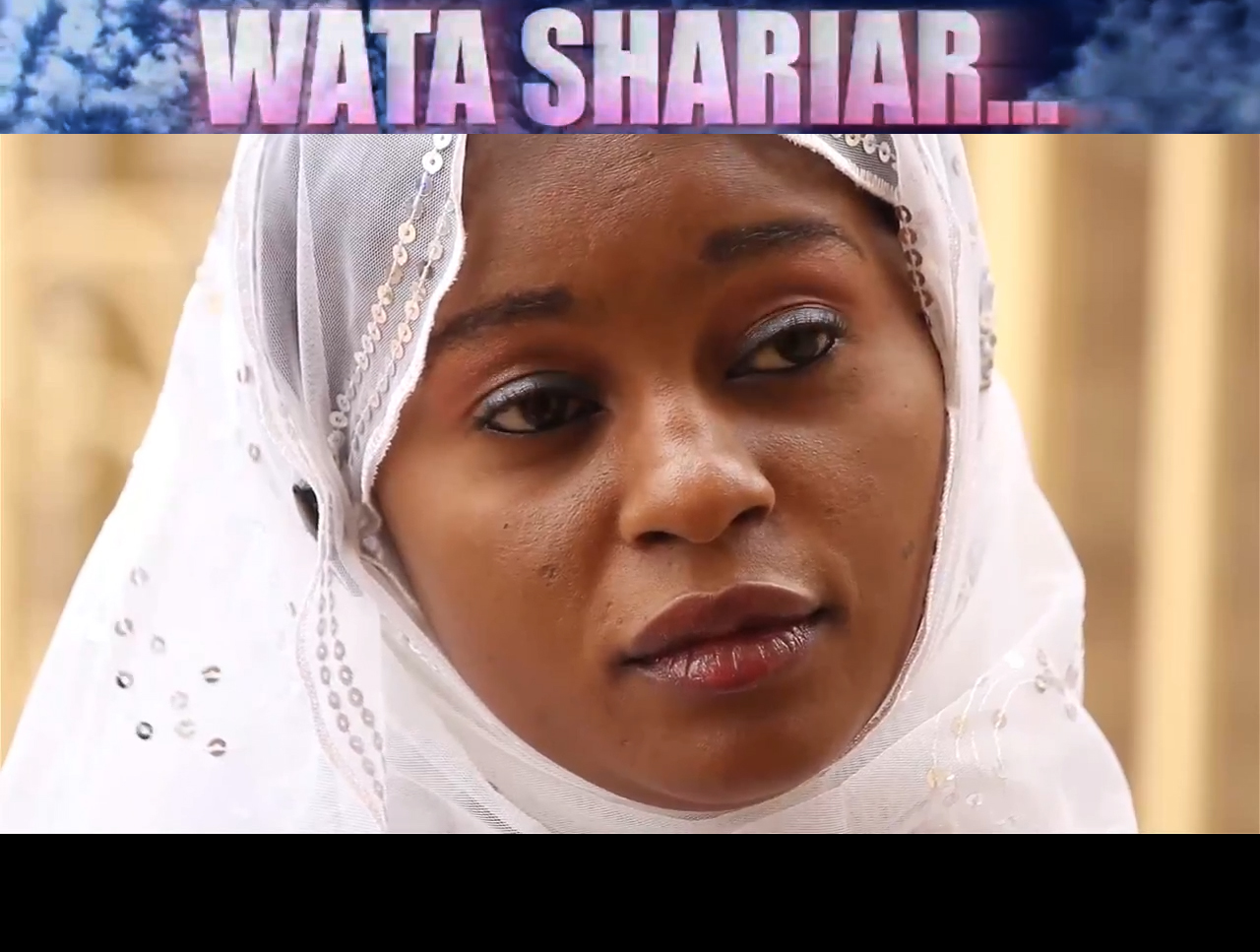 actress:wata_shariar.jpg
