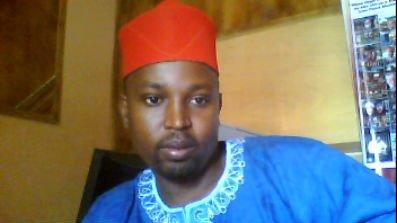 img: auwalu_muhammed_danlarabawa.jpg