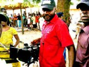 cast_and_crew:director:hassan_giggs.jpg