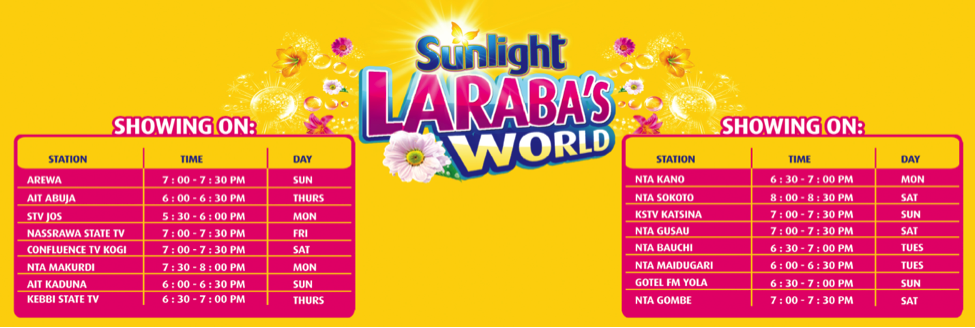 film:laraba_s_world_show_times.png