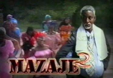 Mazaje 2 Hausafilms Tv Kannywood Fina Finai Hausa Movies Tv