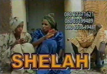 film:shelah.jpg