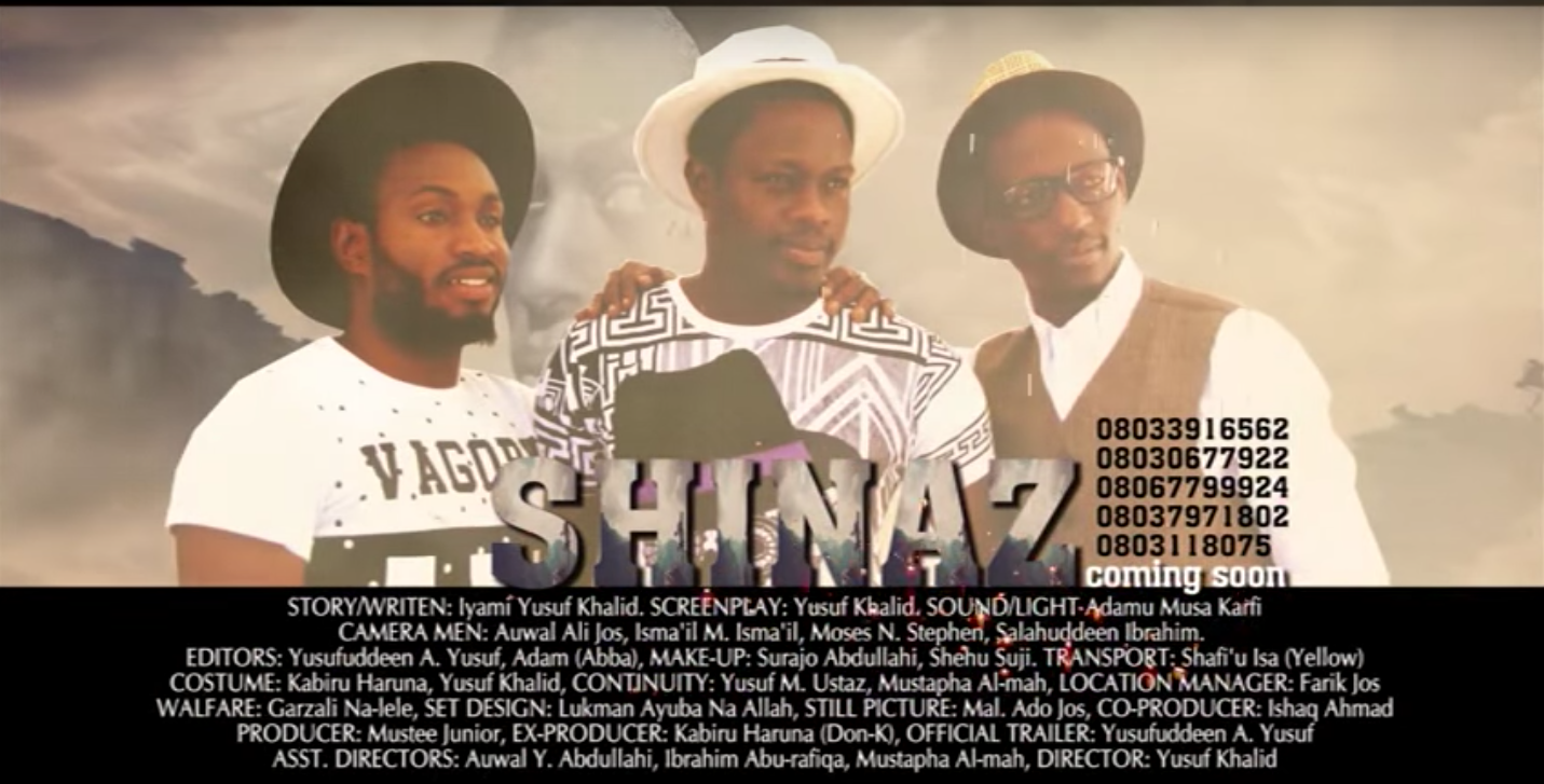 film:shinaz.png