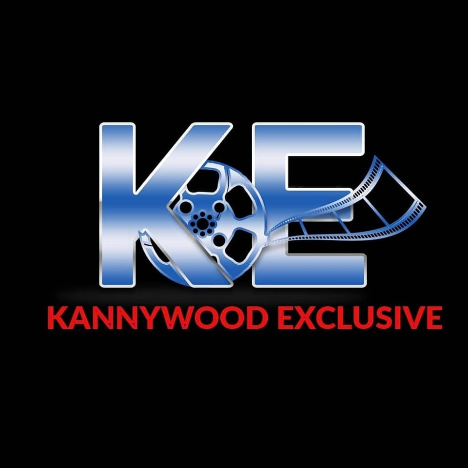 producer:kannywood_exclusive.jpg