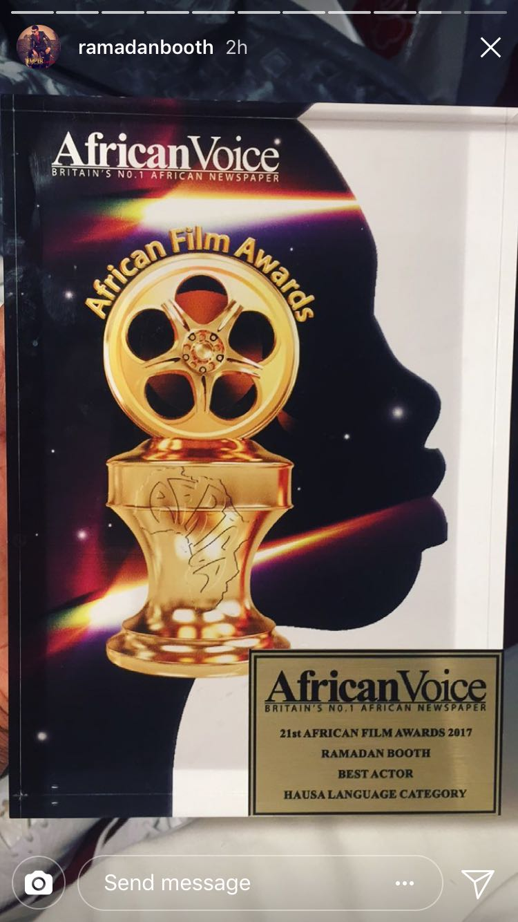 talk:cast_and_crew:ramadan_booth_african_voice_award_2017.jpg