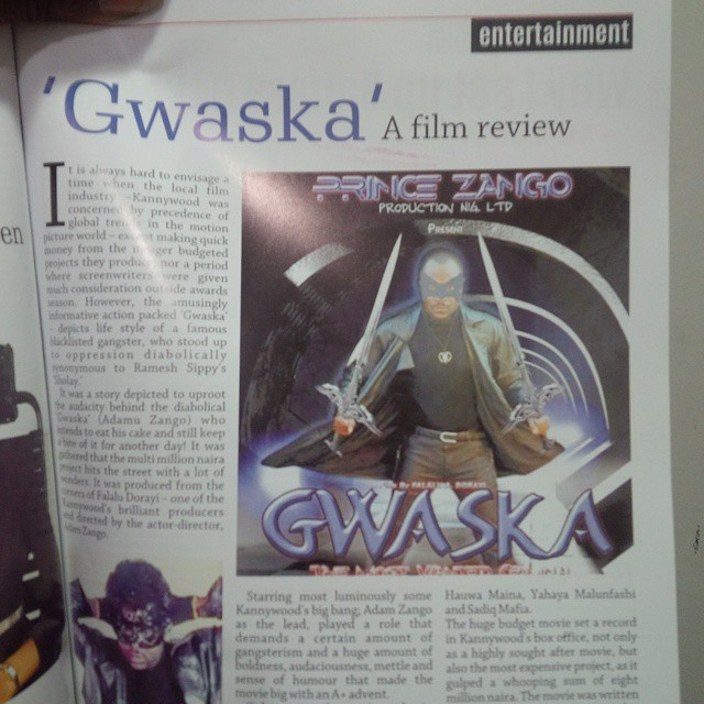 talk:film:alaminciroma_gwaska_movie_review.jpg