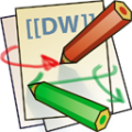 user_uploads:dokuwiki-128.png