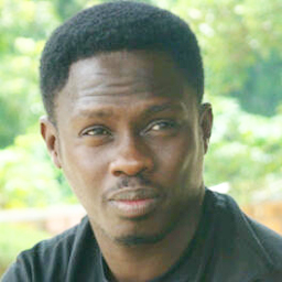 actor-alinuhu.jpg