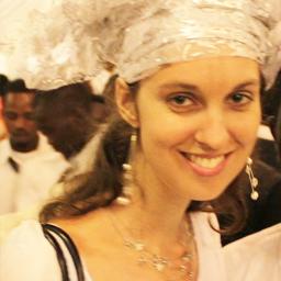img: actress-carmenMcCain.jpg