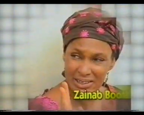 img: zainab_booth.jpg